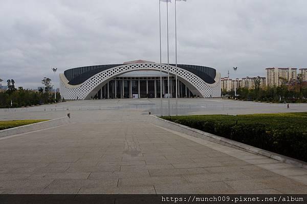 雲南省博物館0015.JPG