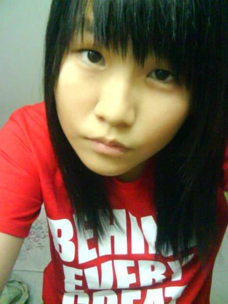 Xiiaoem x).jpg