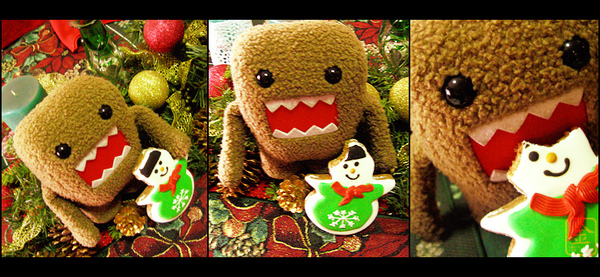 Merry_Christmas__Domo_kun_by_behindinfinity.jpg