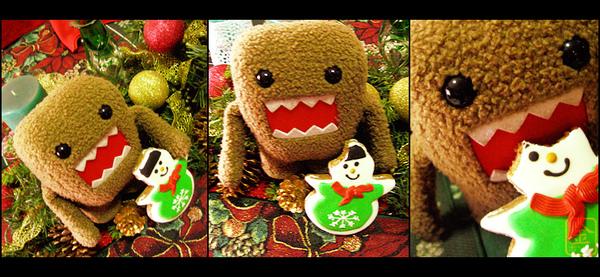 Merry_Christmas__Domo_kun_by_behindinfinity.jpg