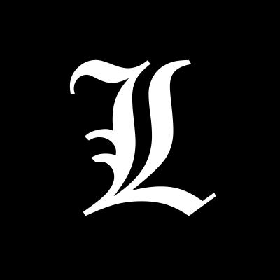 lbqc6.jpg