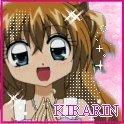 KIRARIN花樣明星6.jpg