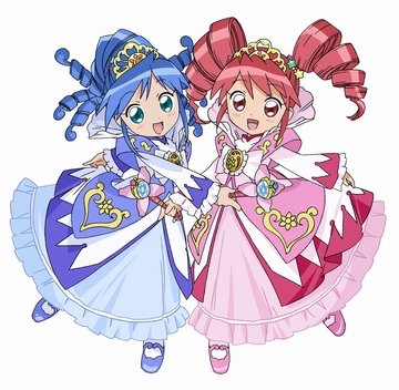不可思議星球雙胞胎公主18.jpg