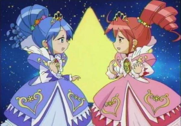 不可思議星球雙胞胎公主21.jpg