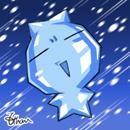 洋蔥頭 ~ 凍.jpg