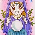 玩偶遊戲(電視卡通.漫畫) (23).jpg