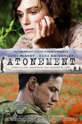 Atonement(愛誘罪)