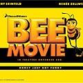 The Bee Movie / 蜜蜂電影