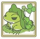 旅行青蛙說明Image 5