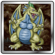 Tenmilli RPG遊戲說明1