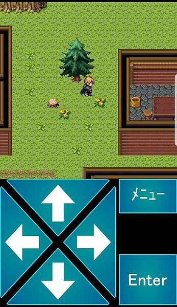 Tenmilli RPG遊戲說明05-23
