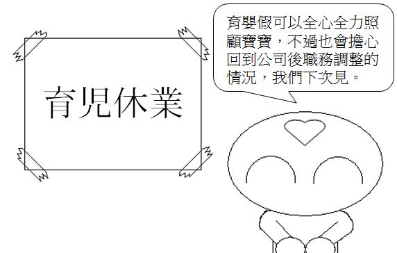 日文單字育嬰假3
