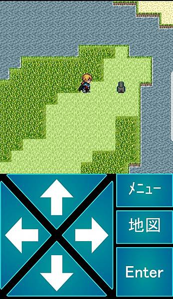 tenmilli RPG東之塔日文00-23