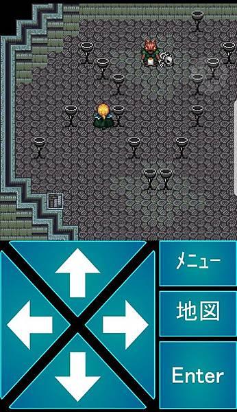 tenmilli RPG東之塔日文24-35