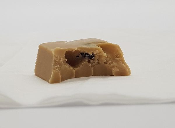 滋露珍珠奶茶巧克力日文內容物3