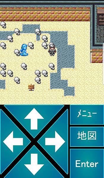 Tenmilli RPG沙漠之町245-28