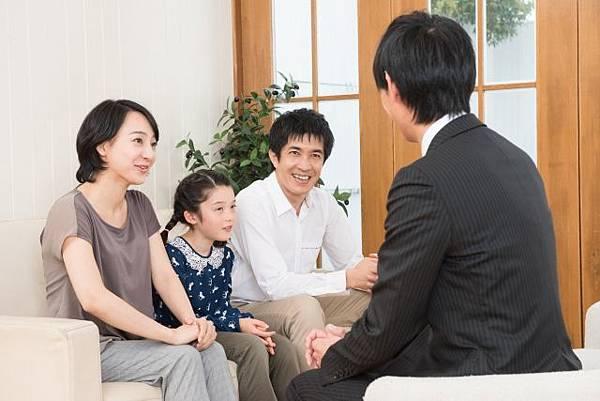 教師節日文f5d00_s