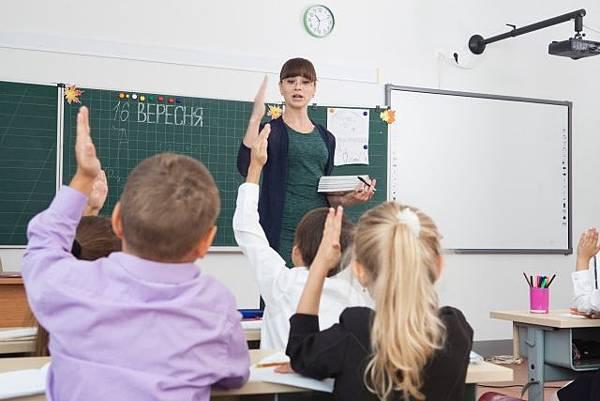 教師節日文e612b_s