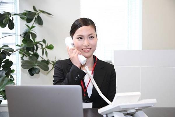 職業婦女日文b480e_s