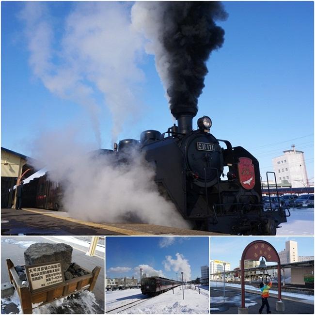 北海道_0008.jpg