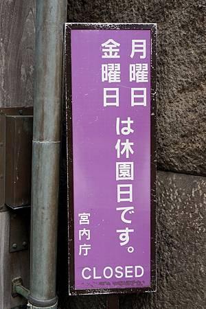 73_22.JPG