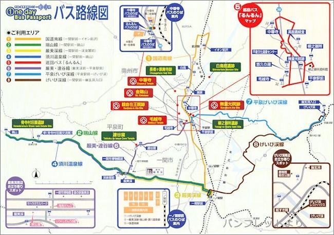 09_22.jpg