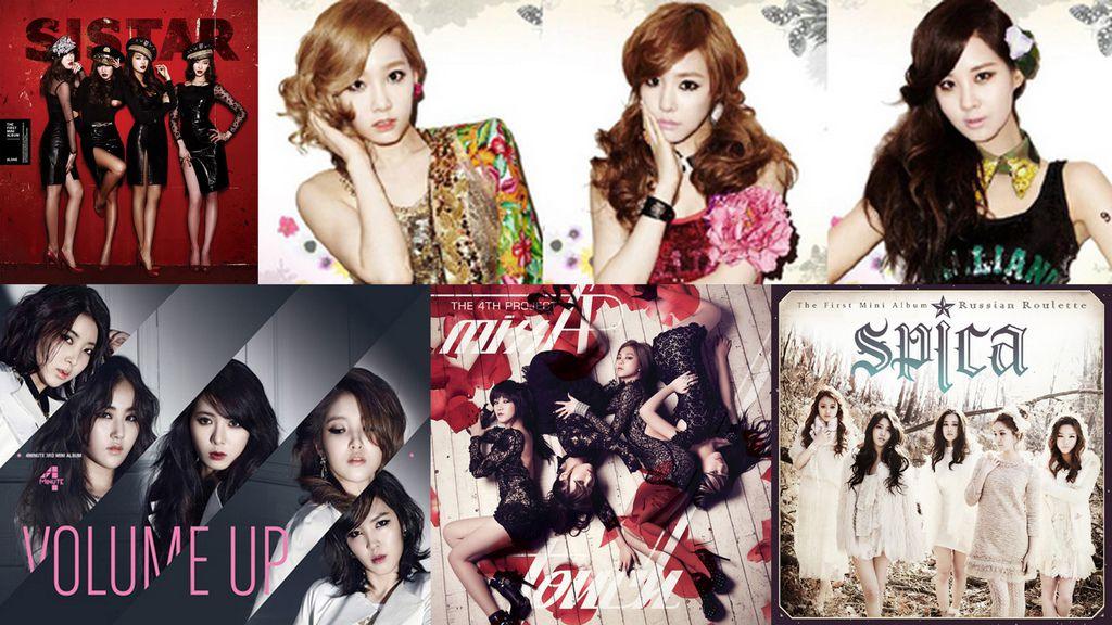 girlsgroup.jpg