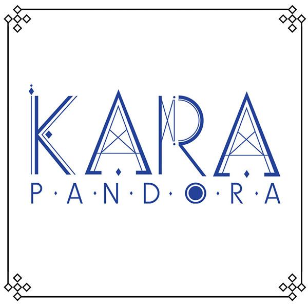 kara-pandora