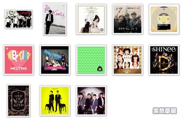 201210kpop.jpg