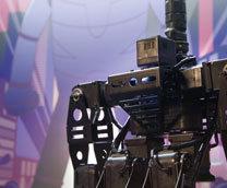 ROBO CATCHER02