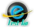 FGO-logo