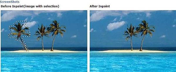 Inpaint例子.jpg