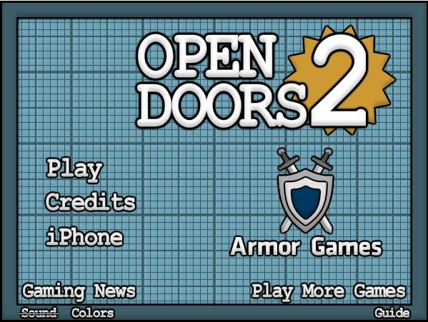 open doors2.jpg