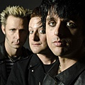 Green Day-2.jpg