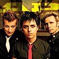 Green Day-3.jpg