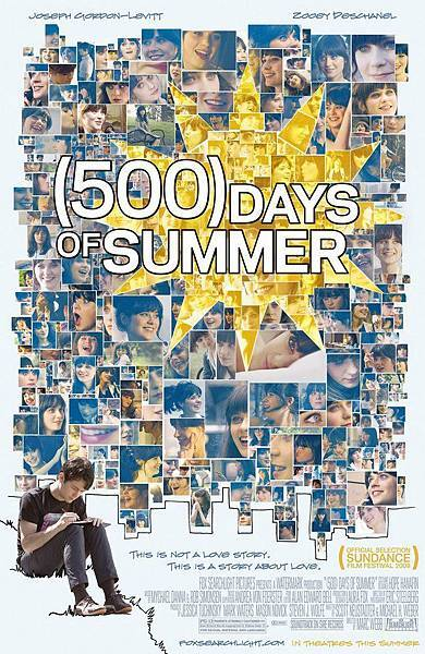 500 Days of Summer_poster.jpg