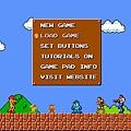 Super Mario Crossover.jpg