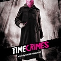 TimeCrimes poster.jpg