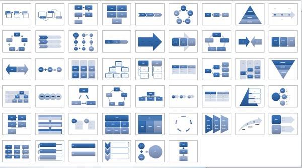 組織圖種類.jpg