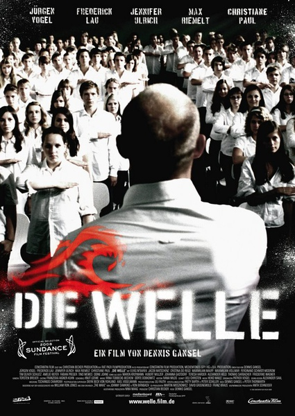 DIE WELLE poster.jpg