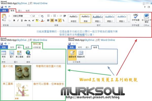 WLO_word.jpg