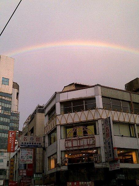 彩虹.jpg