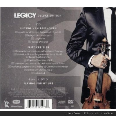Legacy1.jpg