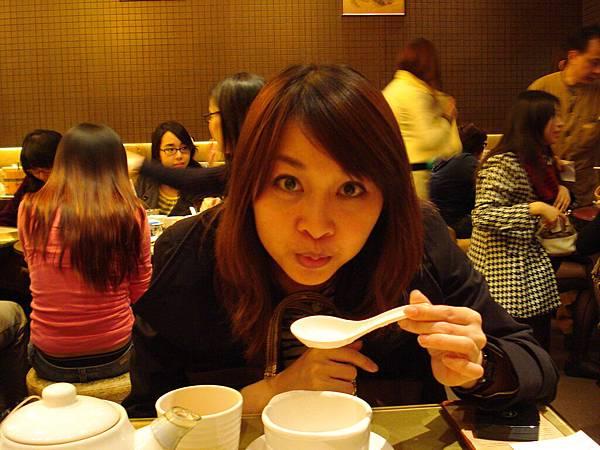 Erin in 糖朝