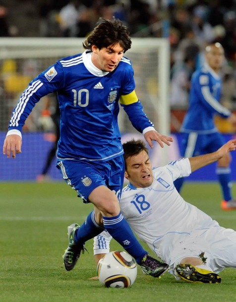 Messi4.jpg