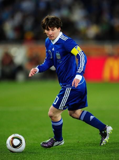 Messi6.jpg