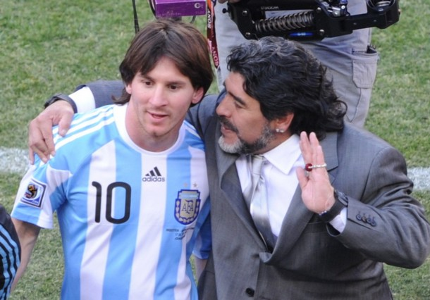 Messi and Maradona.jpg
