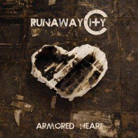 Armored Heart.jpg