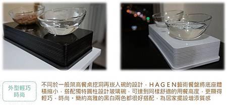 cd001-4.jpg