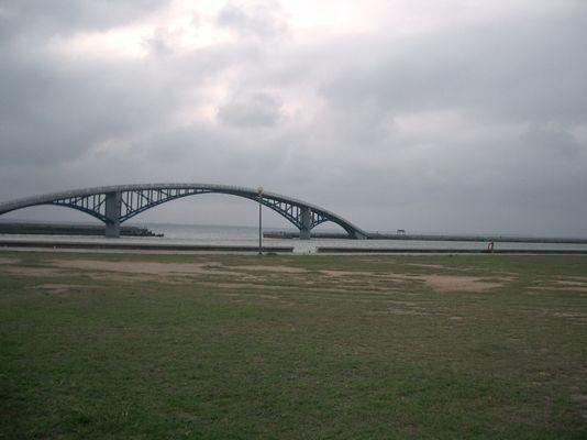 觀音亭大橋